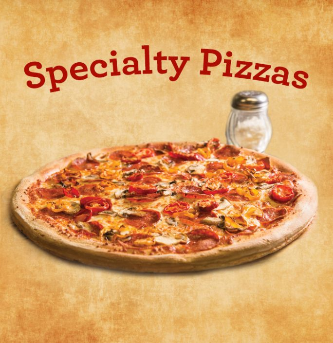 pizza and wing deals st catharines